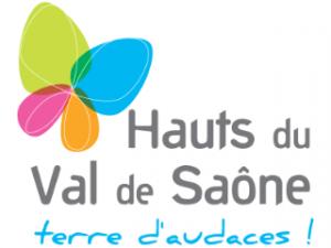 Com Com Hauts du Val de Saône