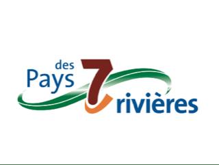 Pays des 7 Rivières