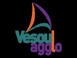 Vesoul Agglo